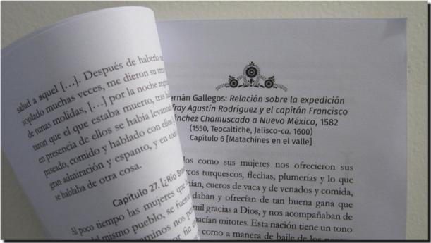 2019-04-04-ciudad-juarez-en-la-novela (1)